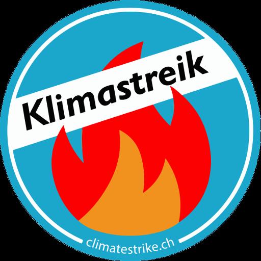 Klimastreik Köniz